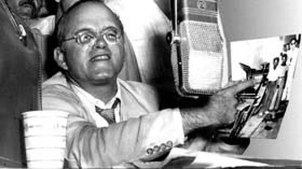 Se suicida Eduardo Chibás - 5 de agosto de 1951 - Cuban Studies ...